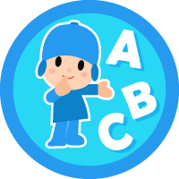 ABC-小P优优