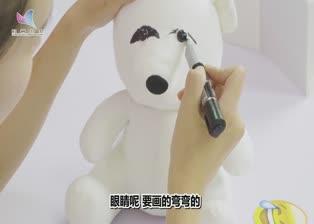乐园中国之科普熊表情方块包想法很a乐园图片